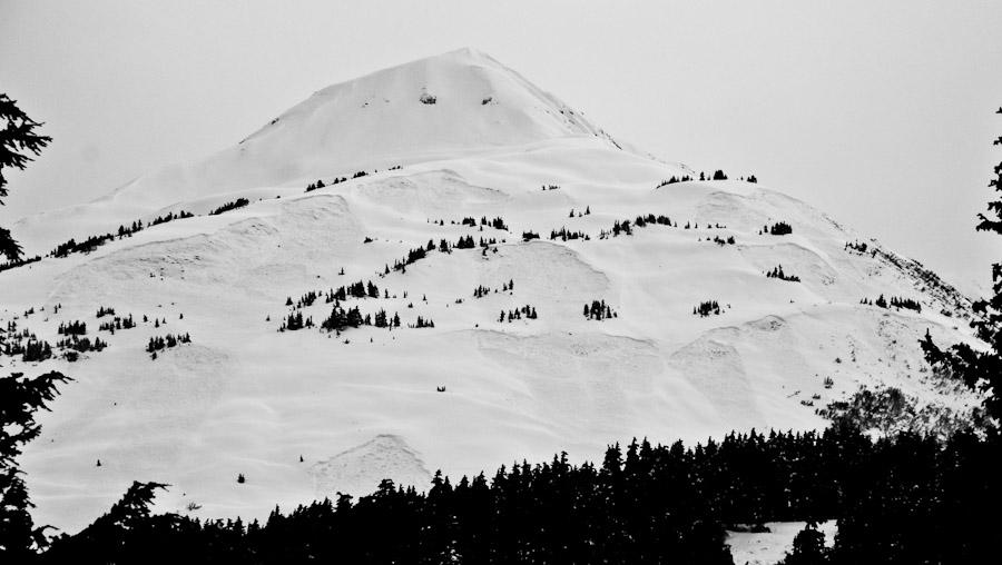 Eddies natural avalanches 12-28-12