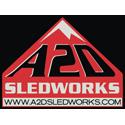 A2D Sledworks