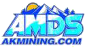 Alaska Mining and Diving Supply