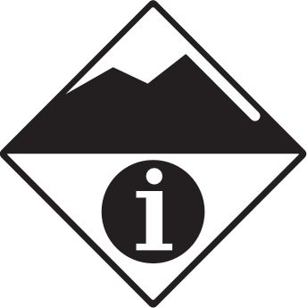 Avalanche risk