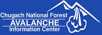 Chugach Avalanche Center