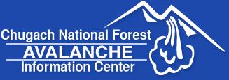 Chugach Avalanche Center