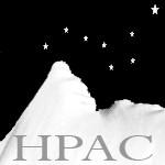 hpaclogocontrasDARKt-copy1-150x150