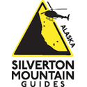 Silverton Mountain Guides