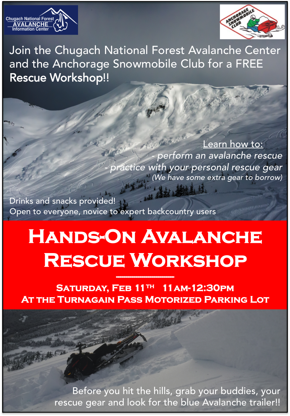 ASC-Feb11-Workshop-Flyer