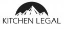 Kitchen Legal, LLC