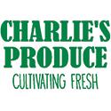 Charlie\'s Produce
