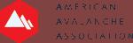 American Avalanche Association