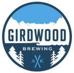 Girdwood Brewing Co.