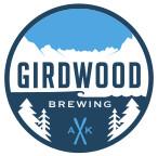 Girdwood Brewing Co.