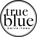 True Blue Coffee Shop