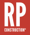 RP Construction llc