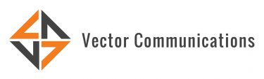 Vector Communications, Inc.