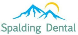 Spalding Dental LLC