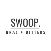 SWOOP.