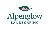 Alpenglow Landscaping LLC